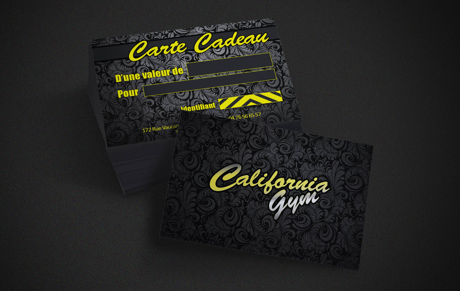 carte-cadeau-californiagym-38