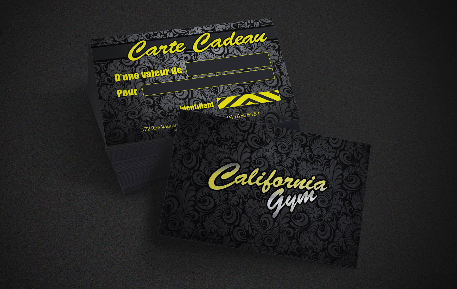 carte-cadeau-californiagym-38