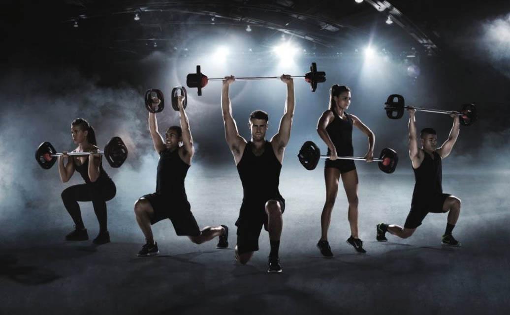 fitness 38 californiagym cours de fitness pr s de voiron voreppe. Black Bedroom Furniture Sets. Home Design Ideas