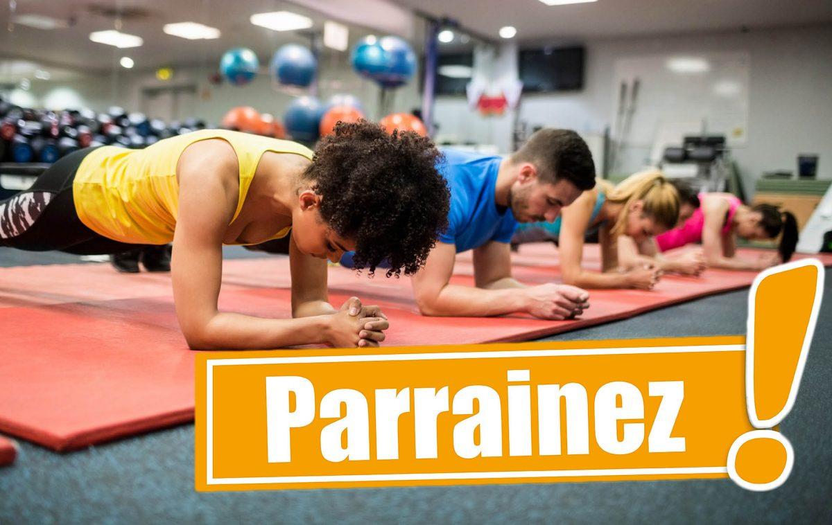 parrainage-californiagym