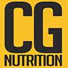 CaliforniaGym – Salle de sport 38 Logo