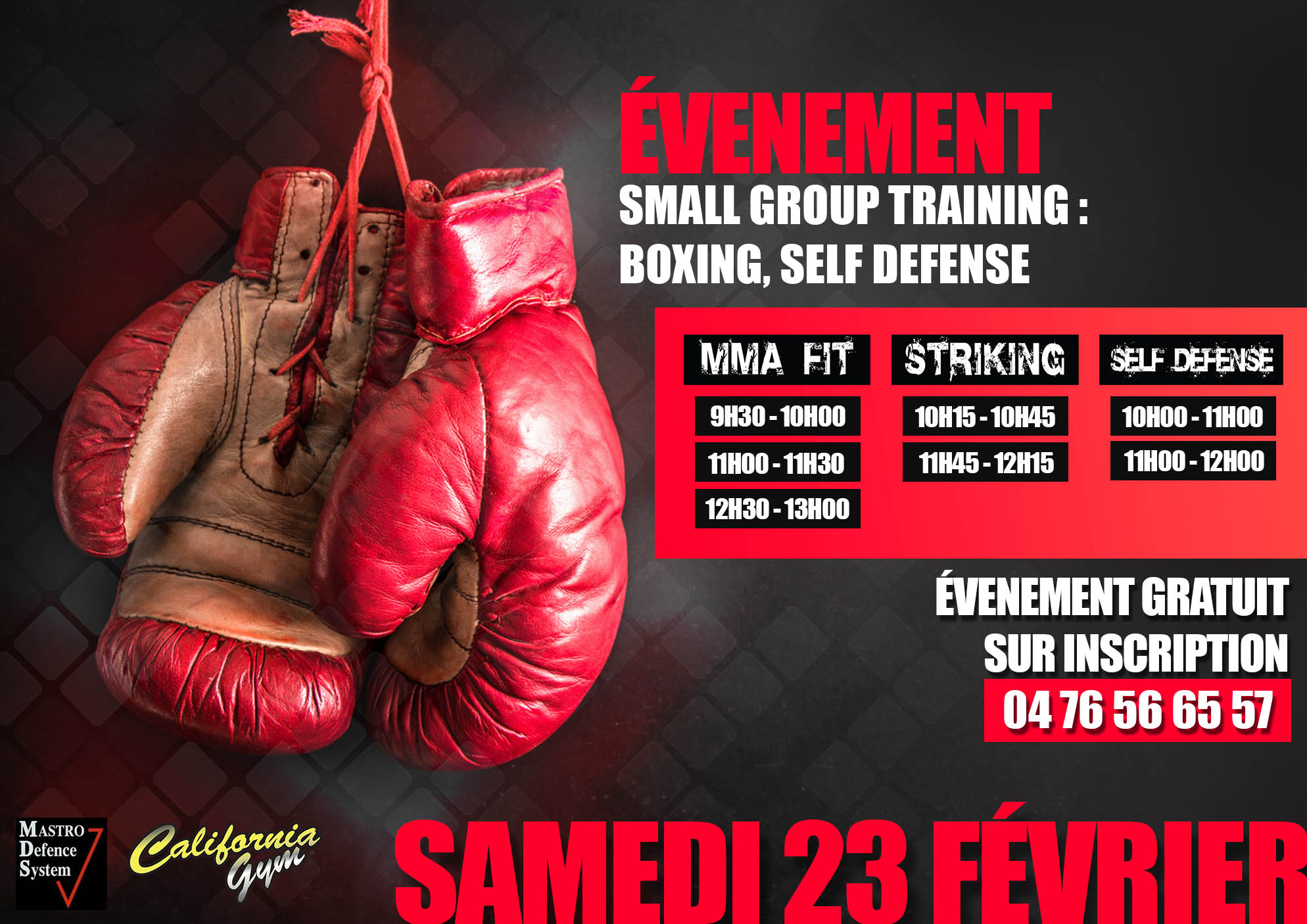 AFFICHES-small-group-training