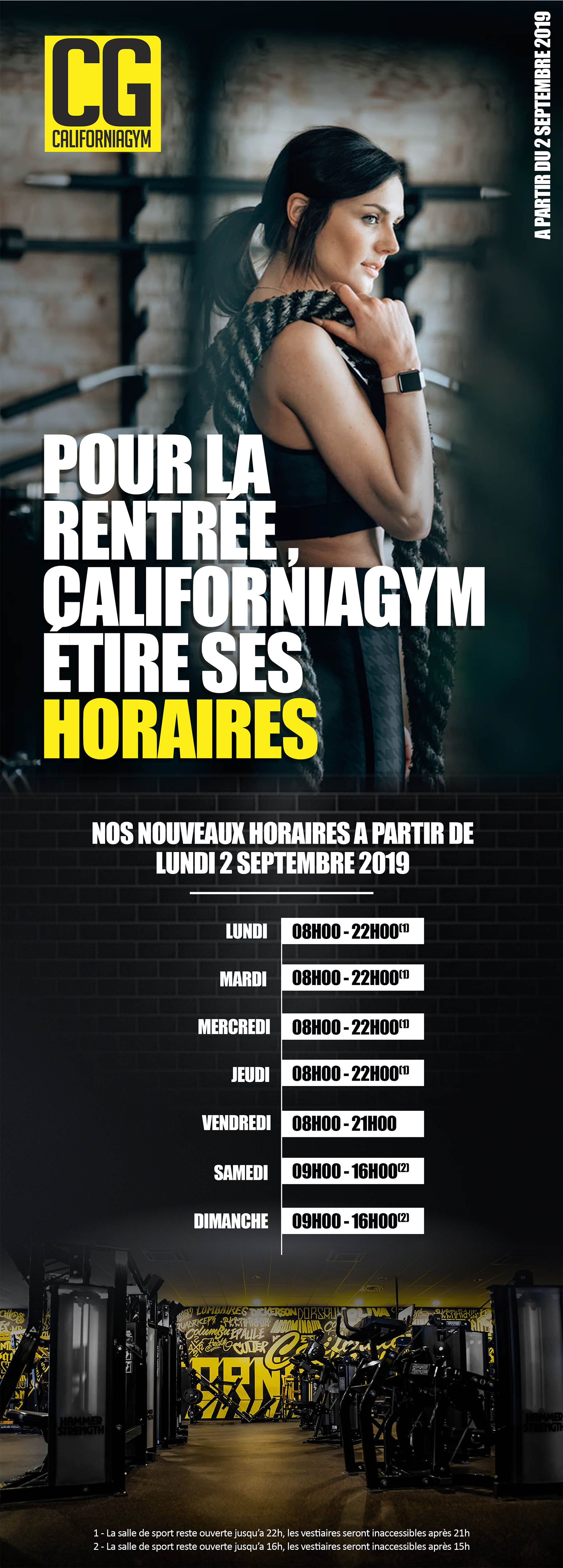HORAIRE-2019-2
