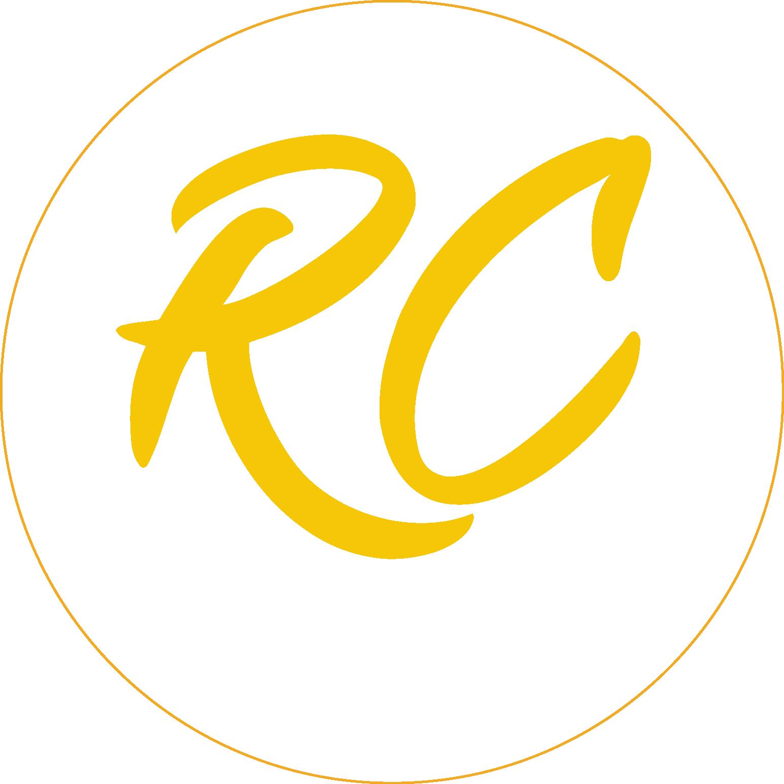 Logo-rc-coaching