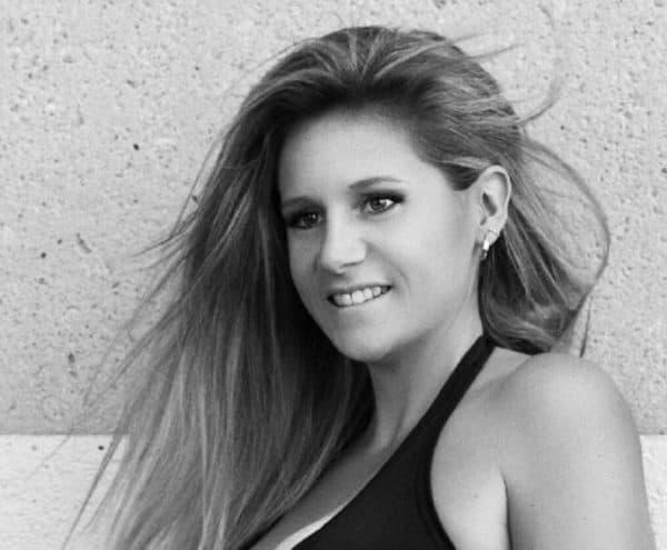 Alexandra Seute