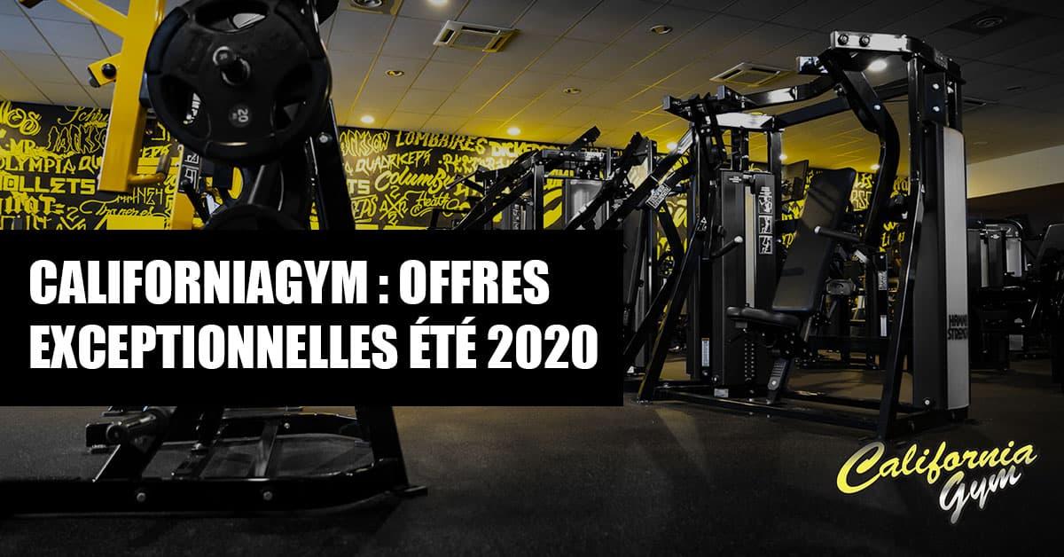 offre-2020-ete