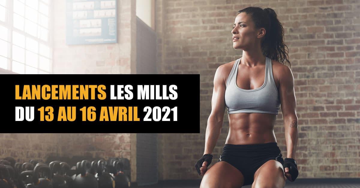 LANCEMENT-LES-MILLS-AVRIL-2021