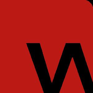 logo-wayka-02